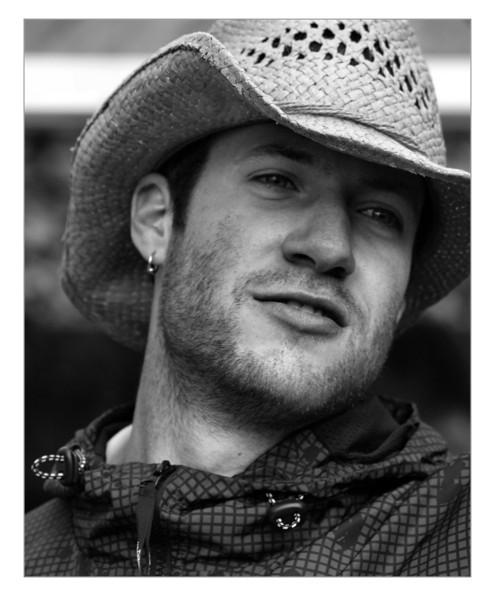 PO-Cowboy_OBrienJ