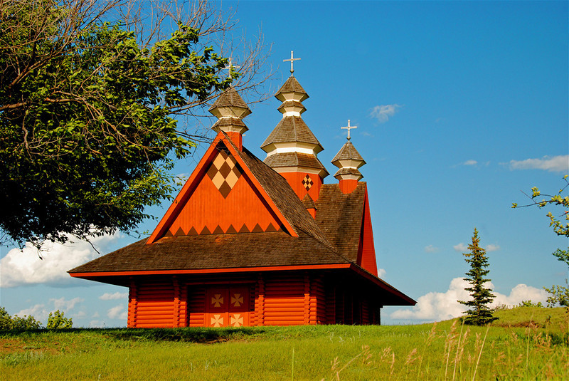 CO-Ukrainian_Church_Pike_Lake-SchindelE