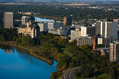 AR-Saskatoon Shines-Stephen Nicholson