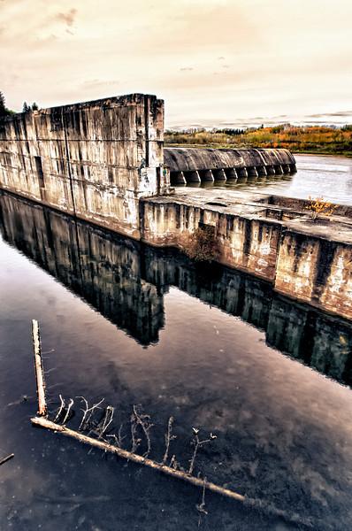 AR-The Ruins-Scott Prokop