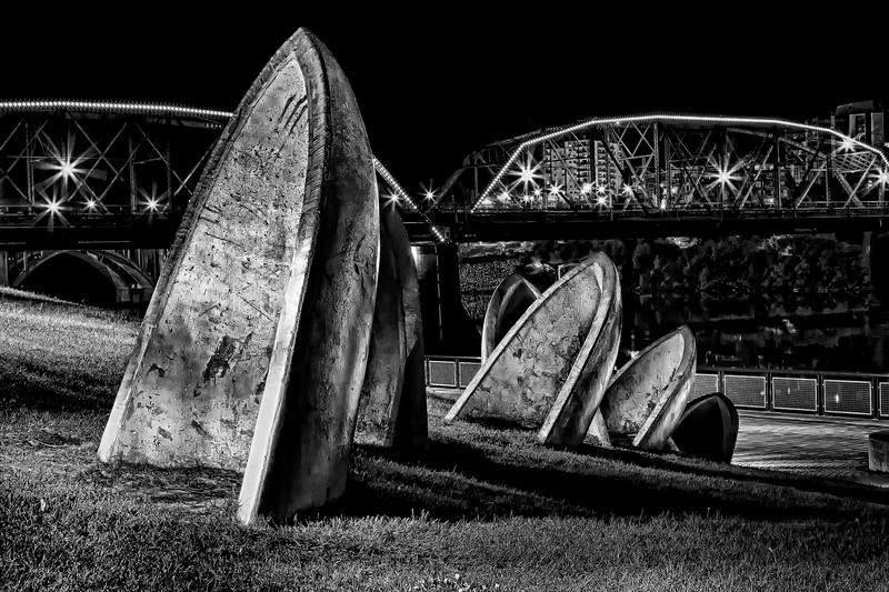BW-Concrete Canoes-Scott Prokop