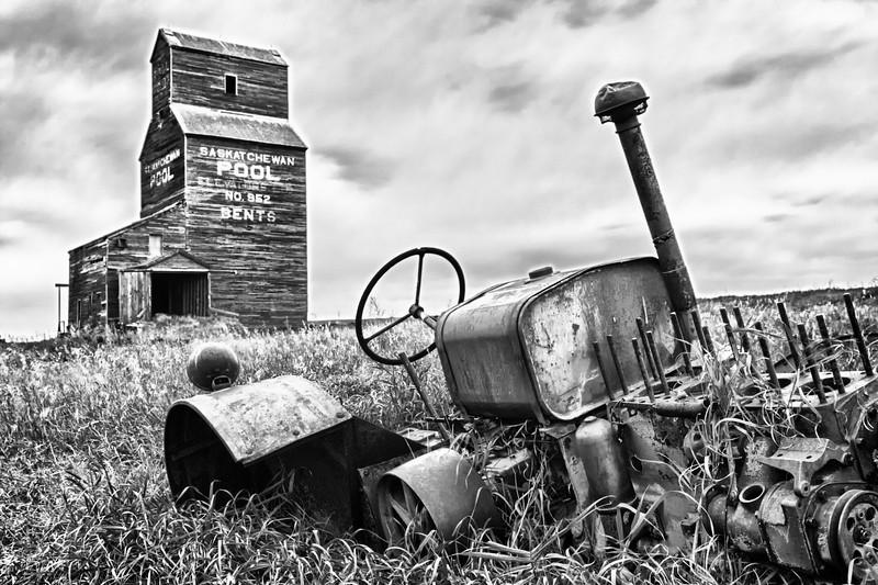 BW-Bents Graveyard-Scott Prokop