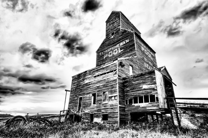 BW-Bents Grain Elevator-Scott Prokop
