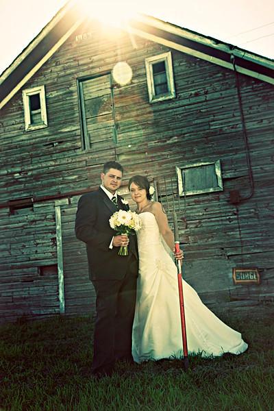 PO-Wedding Goth-Karen Pidskalny