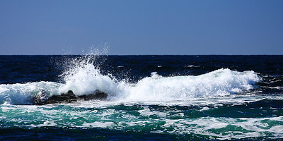 TR-Ocean Splendor-Stephen  Nicholson