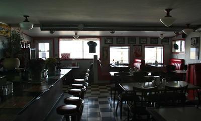 TR-Roadside Diner-Angela Wasylow