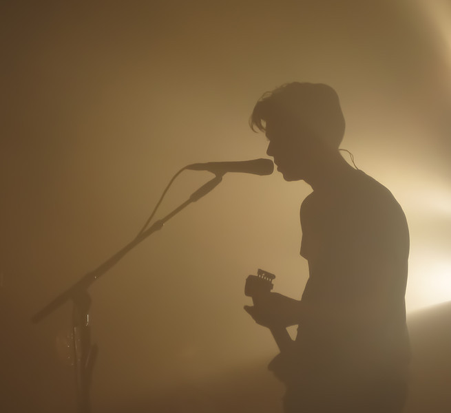 TR-Arctic Monkey-Jenita Abramson