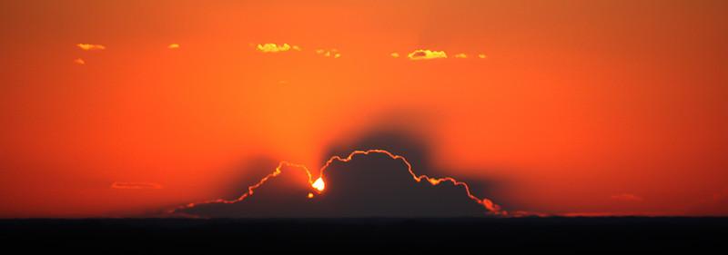 TR-Tangerine Sky-Caitlin LaRiviere