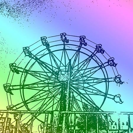 AR-Rainbow Fair-Jenita Abramson