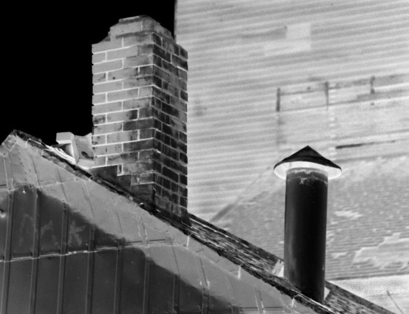 BW-Roofline Appendages-Helen Brown
