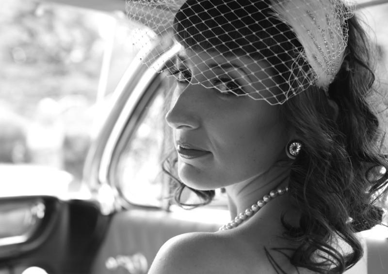 PO-Wedding day-Elizabeth Cronin