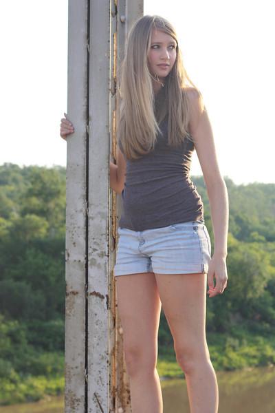 PO-Sun kissed-Jenita Abramson