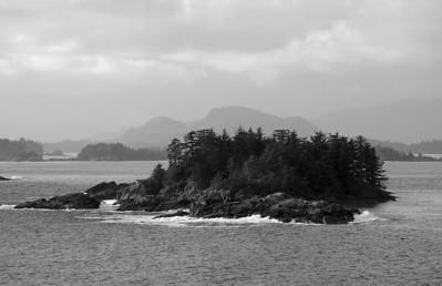 BW-Rocky Island-Dale Read