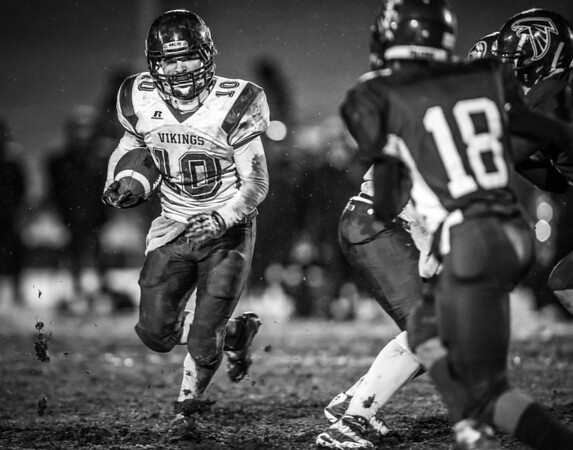 BW-Grit on the Gridiron-Brent Just