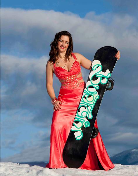 Print-PO-Mountain High Fashion-Amy Wildeman