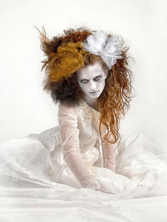 Print-PO-Corpse Bride-Ken Greenhorn