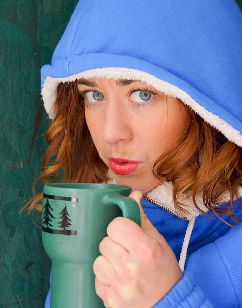 PO-Hot & Cold-Amy Wildeman
