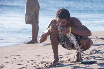 TR-Beach Fisherman-Jannik Plaetner