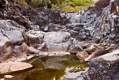 Print-TR-Waloka Pond Basin-Brian Yurkowski