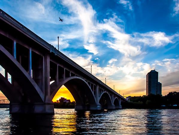 AR-River Runway-Bob Littlejohn