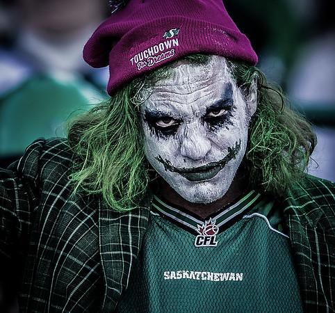 AR-Joker Fan-Brent Just