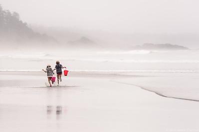 Print-PO-Beach Girls-Jannik Plaetner