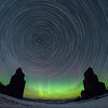 AR-We Would See the Northern Lights Together-Jacqui Ferguson