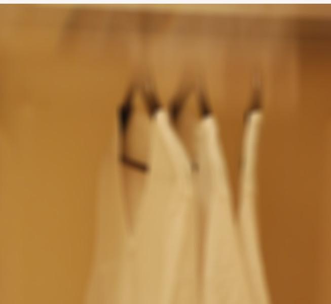 AR-The Ghostly Closet-Emily Schindel