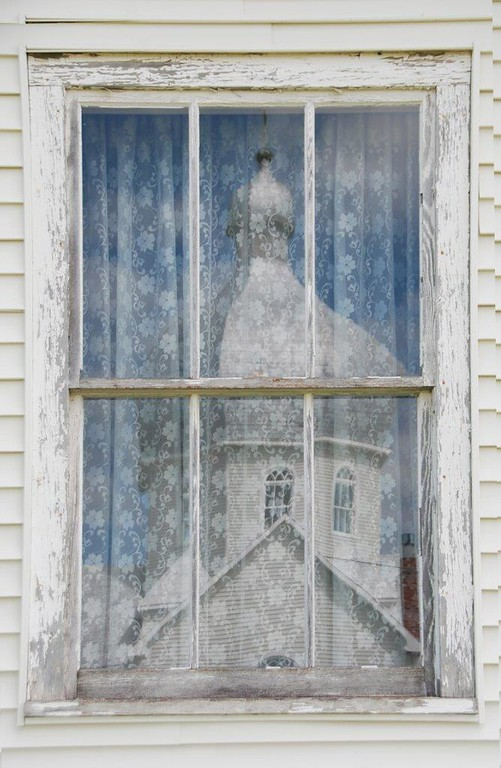 TR-Window of Spirit-Helen Brown