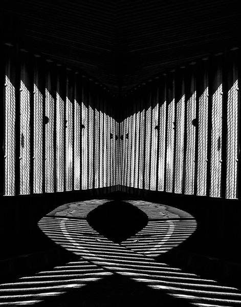 1Print-AR-Convergence-Amy Wildeman
