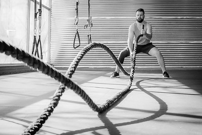 BW-Battle Ropes-Bob Holtsman