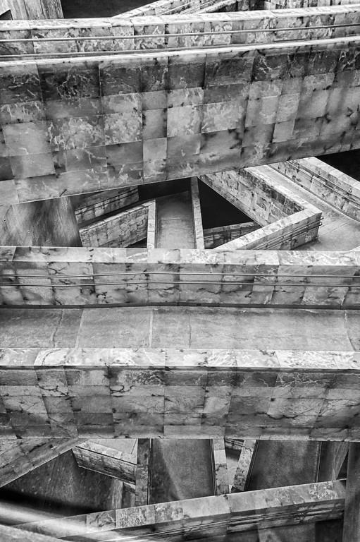 1Print-BW-Escher Lives Here-Jannik Plaetner
