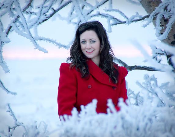1Print-PO-Winter's Mystical Maiden-Amy Wildeman