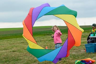 PO-Go Fly a Kite-Ileana Delgado