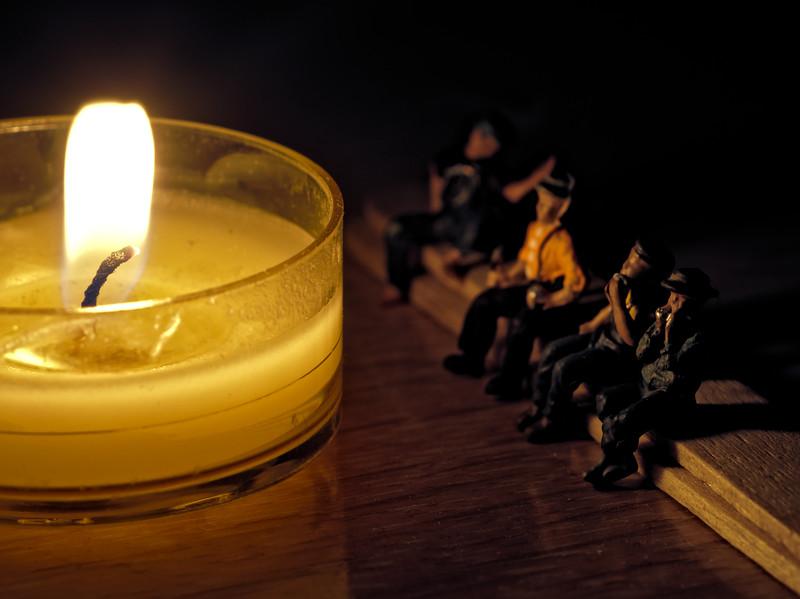 TR-Fireside Stories-Bruce Guenter