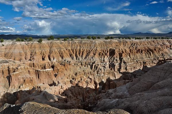 TR-Canyon-Kathy Meeres