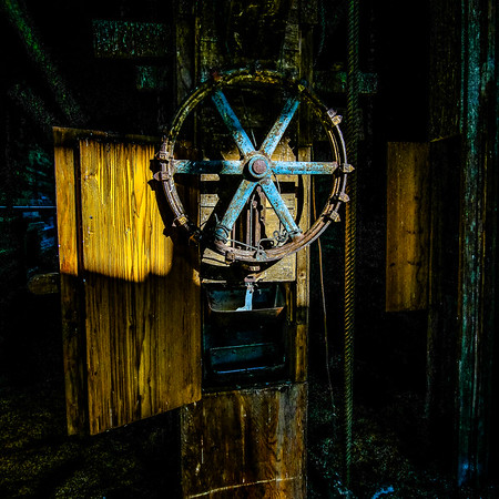 1Print-TR-Grain Counter-Denis Nowoselski