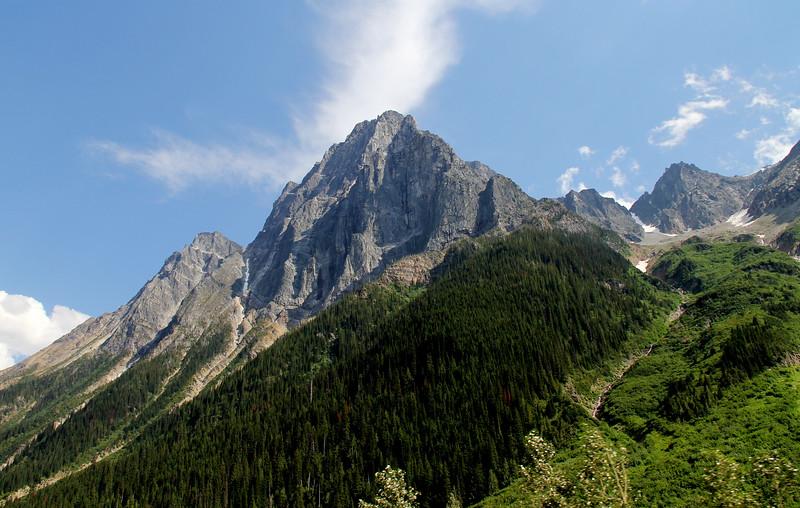 TR-Rocky Mountain High-Gordon Sukut