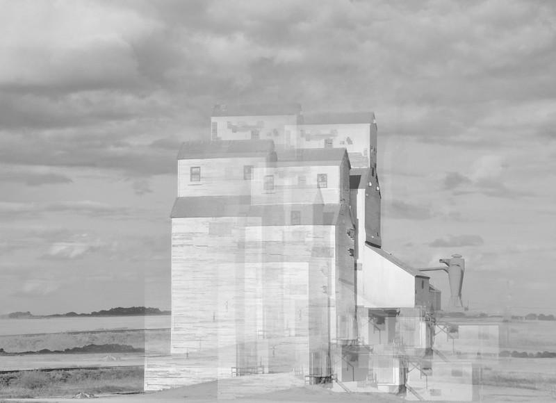 AR-Prairie Ghosts-Helen Brown