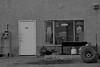 BW-Open For Business-Norm Buker