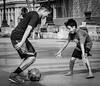 BW-Skill and Youth-Bob Littlejohn