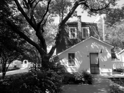 BW-Marr Residence-Gordon Sukut