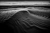 1Print-BW-Desert Wave-Michael Murchison