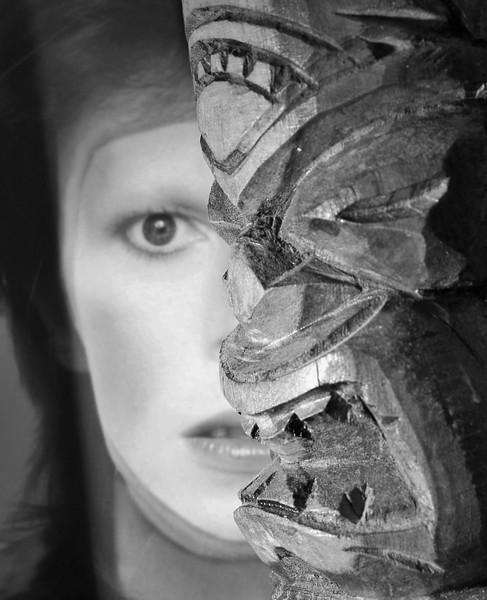BW-Juxtabowie-Barbara Rackel
