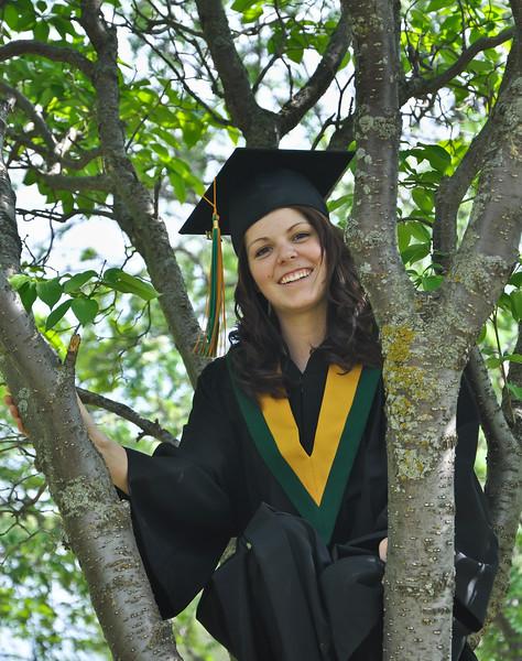 PO-Graduation Day-Kathy Meeres