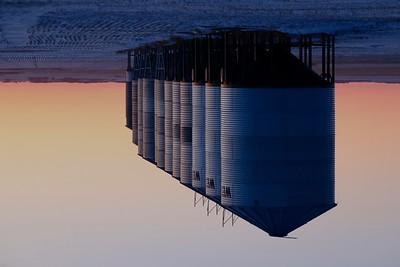 AR-Prairie Space Station-Howard Ruston
