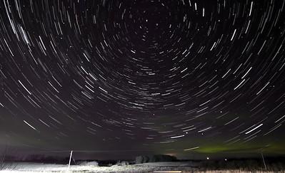 AR-Northern Sky-Jessica Dyok