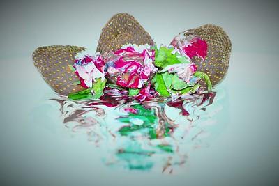 AR-Strawberries Lost Color-Barbara Rackel