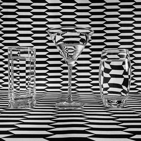 1Print-BW-Refraction-Tom Kroeker