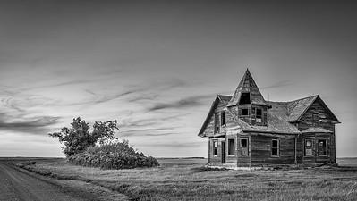 BW-A Statley Prairie Manor-Hans Holtkamp